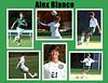 delbarton freshman soccer - page 006