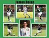 delbarton freshman soccer - page 007