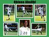 delbarton freshman soccer - page 004