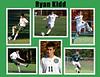 delbarton freshman soccer - page 016