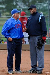 Baseball Umpires, Football Refs, Basketball Refs, Softball Umpires, Thank You!! Tribute