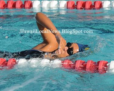 01-17-15 OIA 2015 JV Swimming Championship