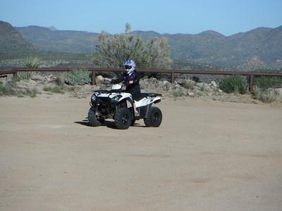 2-17-15 AM ATV CHAD