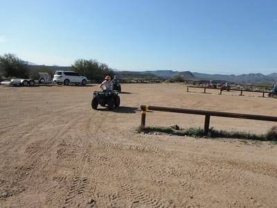 2-27-15 2PM ATV CHAD AZ GRAND