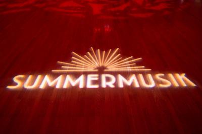 Cincinnati Chamber Orchestra