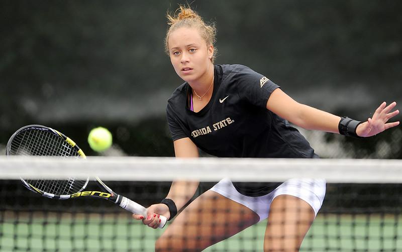 tennis_urman_fsu