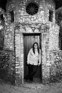 Maddie Sr  Images LBPhotography-AllRightsReserved-12