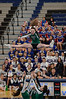 Oswego East Host Cheerleading ICCA Event 2013 1348