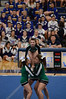 Oswego East Host Cheerleading ICCA Event 2013 1303