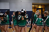 Oswego East Host Cheerleading ICCA Event 2013 1433