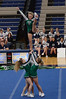 Oswego East Host Cheerleading ICCA Event 2013 1078