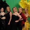 Women's Council of Realtors Casino Night 2016