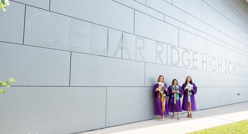 2021 CRHS Graduation-1