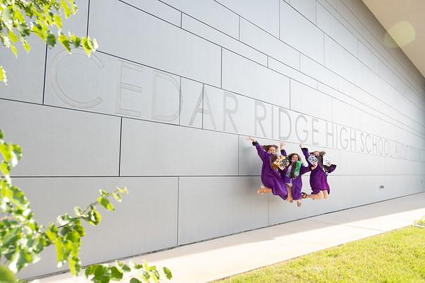 2021 CRHS Graduation-19