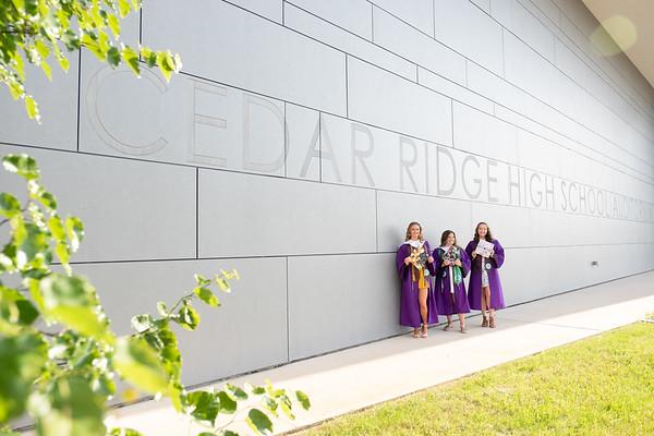 2021 CRHS Graduation-13