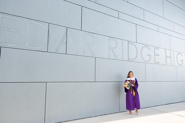 2021 CRHS Graduation-23