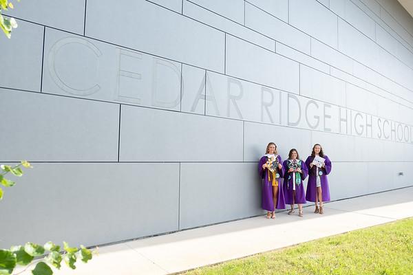 2021 CRHS Graduation-4