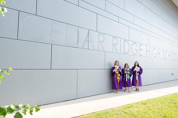 2021 CRHS Graduation-3