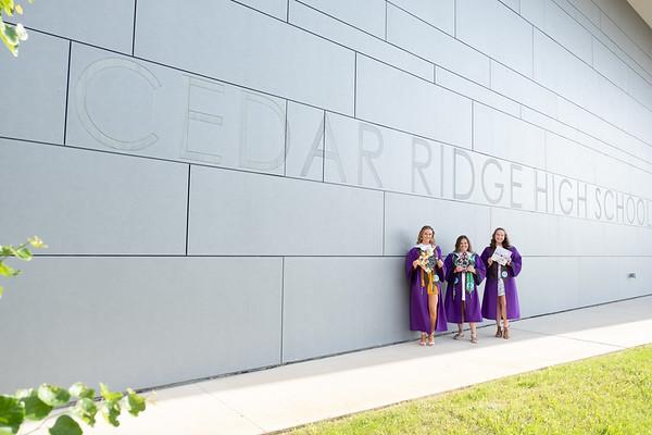 2021 CRHS Graduation-2
