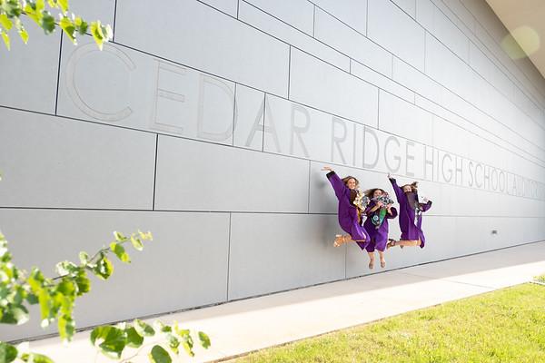 2021 CRHS Graduation-15