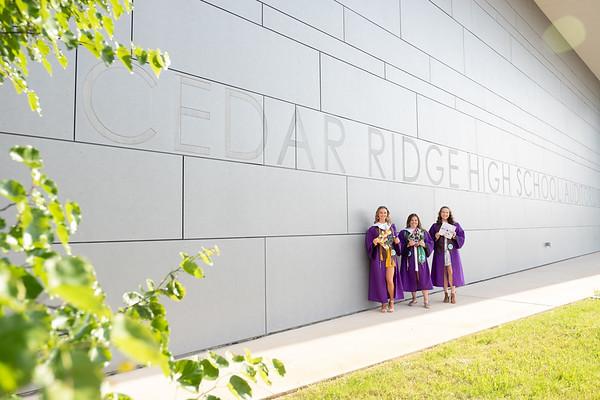 2021 CRHS Graduation-11