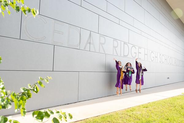 2021 CRHS Graduation-14