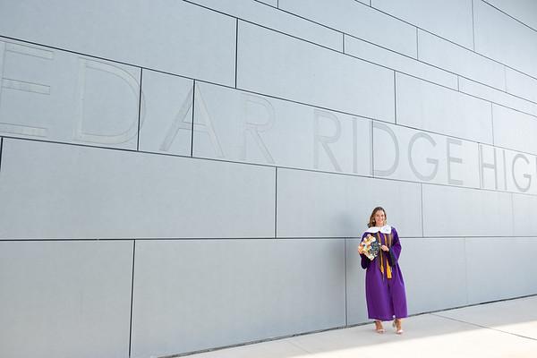 2021 CRHS Graduation-22