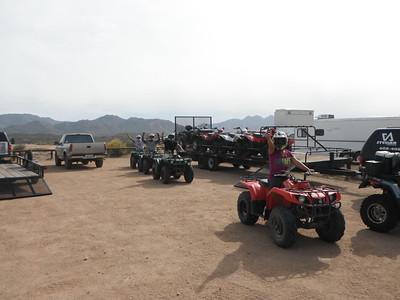 4-12-15 AM ATV CHAD