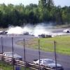 Tillotson-Airborne 1996-63