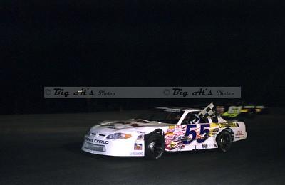 Airborne Park Speedway-2001