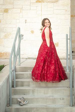 Alyssa Prom--7