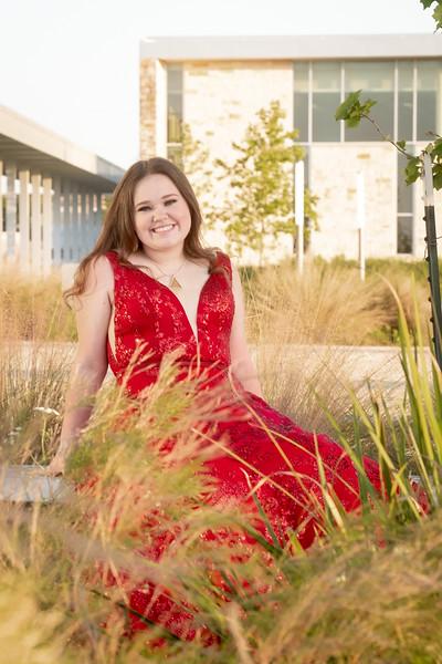 Alyssa Prom--16