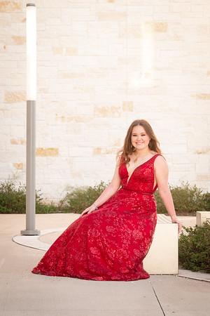 Alyssa Prom--14