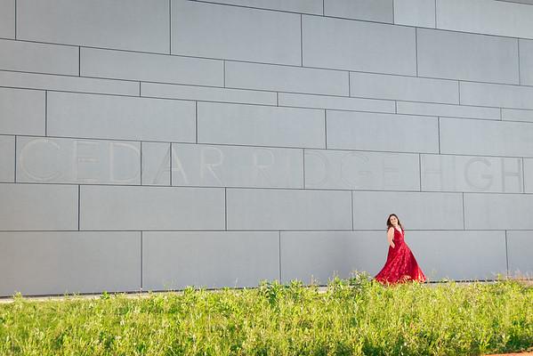 Alyssa Prom--4