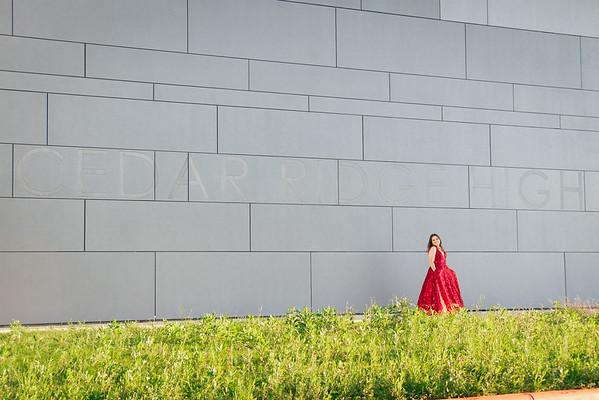 Alyssa Prom--5