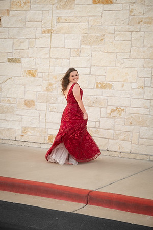 Alyssa Prom--10