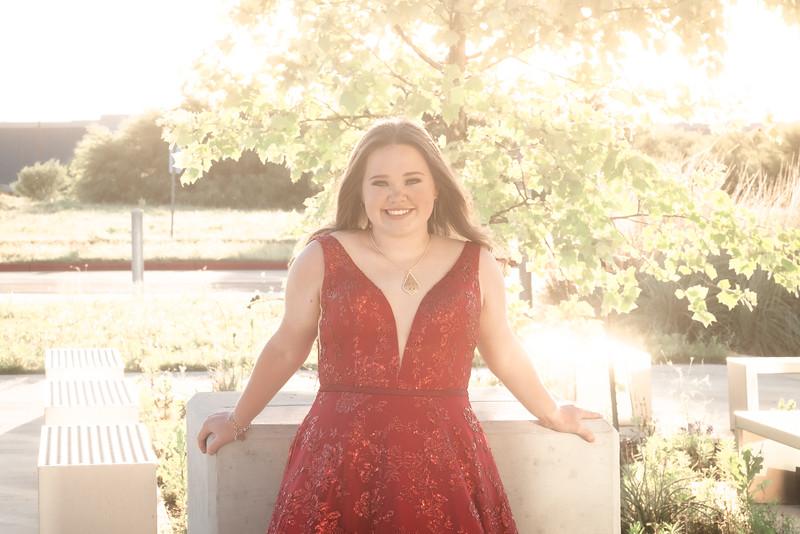 Alyssa Prom--15