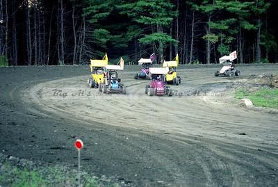 Tillotson-Bear Ridge-1998-14