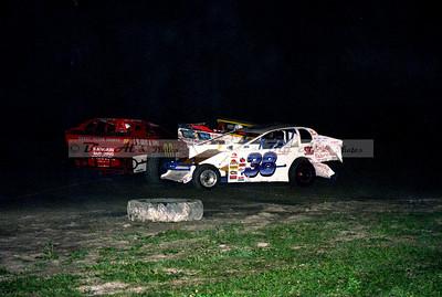 Tillotson-Bear Ridge-1998-25