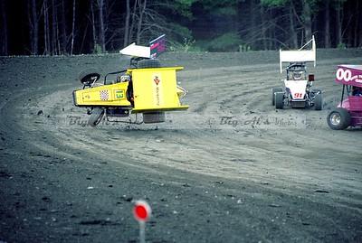 Tillotson-Bear Ridge-1998-12