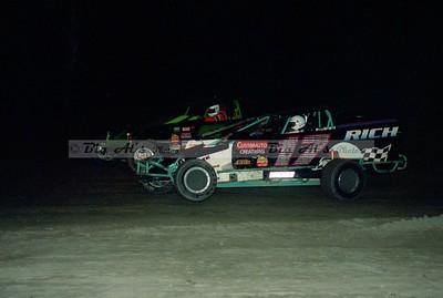 Tillotson-Bear Ridge-1998-24