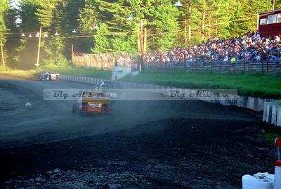 Tillotson-Bear Ridge-1998-16