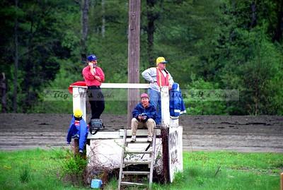 Tillotson-Bear Ridge-1998-03