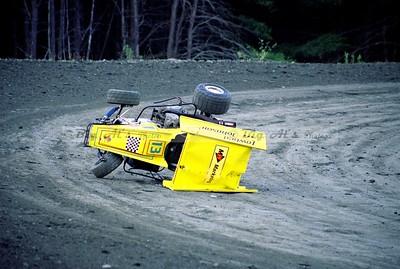 Tillotson-Bear Ridge-1998-11