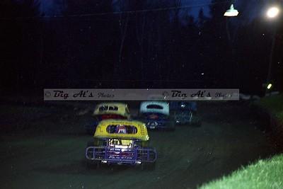 Tillotson-Bear Ridge-2000-320