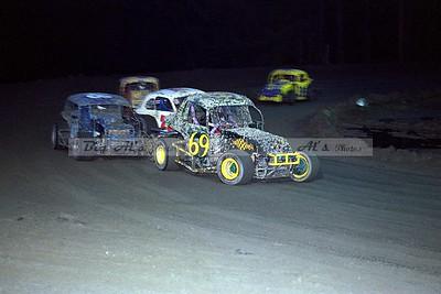 Tillotson-Bear Ridge-2000-319