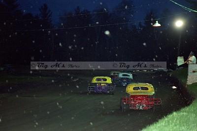 Tillotson-Bear Ridge-2000-318