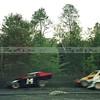 Tillotson-Bear Ridge-2000-212