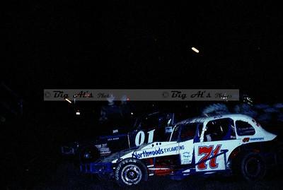 Tillotson-Bear Ridge-2001-04
