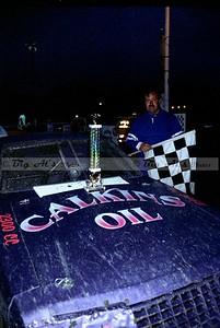 Tillotson-Bear Ridge-2001-17